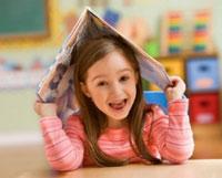 Ответственное поведение ребенка дошкольника