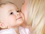 Что помогает ребенку легко находить друзей