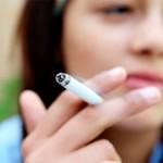 Почему подростки курят