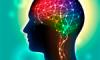 Сознание, мозг, мышление