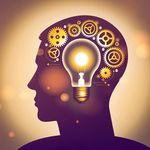 мозг, мышление